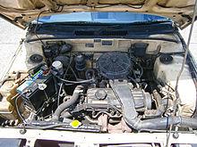 Mitsubishi Orion engine - Wikipedia