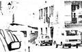 1991-Bera aduana.jpg