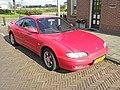 1994 Mazda MX-6 (8022966657).jpg