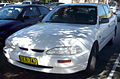 1995-1996 Holden JP Apollo SLX sedan 01.jpg
