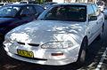 1995-1996 Holden JP Apollo SLX sedan 01.jpg