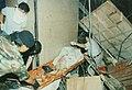19950629삼풍백화점 붕괴 사고122.jpg