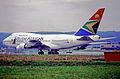 199aa - South African Airways Boeing 747SP-44, ZS-SPE@ZRH,23.12.2002 - Flickr - Aero Icarus.jpg