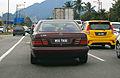 199x-200x Mercedes-Benz E 200 Kompressor (E-Class, W210) 4-door sedan (19962090892).jpg