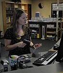 19th Force Support Squadron librarian supports airmen 120308-F-YU668-452.jpg