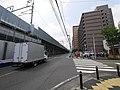 1 Chome Shinyokohama, Kōhoku-ku, Yokohama-shi, Kanagawa-ken 222-0033, Japan - panoramio (3).jpg