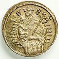 1 Mariengroschen 1683HB Ernst August (rev)-0758.jpg
