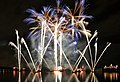 1 epcot illuminations 2010 perspective corrected.jpg