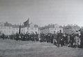 1maj Heden 1890-t slut GHM.JPG