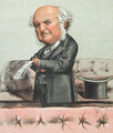 1st Baron Westbury.png
