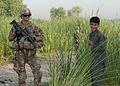 1st Cavalry conduct presence patrol around FOB Fenty 130822-Z-SW098-078.jpg