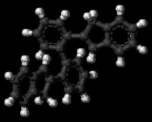 2,2'-Bis(2-indenyl)-biphenyl-3D-balls.png