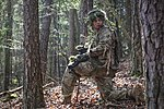 2-503 Counter-Reconnaissance Training 160414-A-RT803-002.jpg