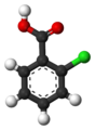 2-Chlorobenzoic-acid-3D-balls.png