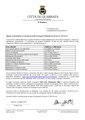 20-06-05 Liberatoria WLM Quarrata.pdf