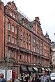 20-32 Shaftesbury Avenue (geograph 5658153).jpg