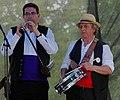 20.7.17 Prague Folklore Days 053 (36083335635).jpg