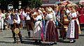 20.8.16 MFF Pisek Parade and Dancing in the Squares 145 (29094535686).jpg