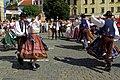 20.8.16 MFF Pisek Parade and Dancing in the Squares 147 (28505337354).jpg