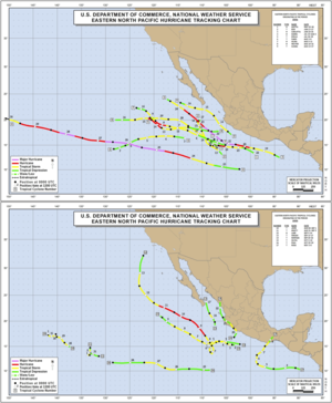 2000 Pacific hurricane season map.png