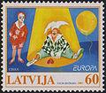 20020504 60sant Latvia Postage Stamp.jpg