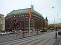 2003年 赫尔辛基市中心 Helsinki, Finland - panoramio.jpg