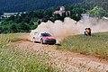 2003 Acropolis Rally 17.jpg