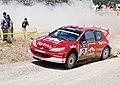 2003 Acropolis Rally 24.jpg
