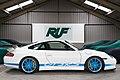 2003 Porsche 911 996 GT3 RS (35948023074).jpg