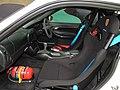 2003 Porsche 911 996 GT3 RS (35999751064).jpg