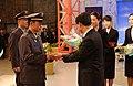 2004년 3월 12일 서울특별시 영등포구 KBS 본관 공개홀 제9회 KBS 119상 시상식 DSC 0130.JPG