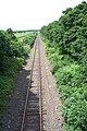 2004-08-07 - Cutchogue - Tracks 4887730374.jpg