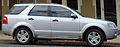 2004-2008 Ford Territory Ghia wagon 01.jpg