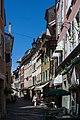 2004-Vevey-Altstadt.jpg
