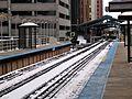 20040110 27 CTA La Salle & Van Buren Station (6878838653).jpg