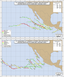 2005 Pacific hurricane season map.png