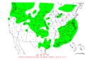 2006-05-08 24-hr Precipitation Map NOAA.png
