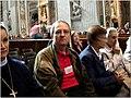 2006 05 07 Vatican Papstmesse 322 (51091788346).jpg