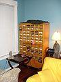 2006 107886836 card catalog.jpg