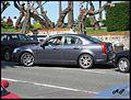 2006 Cadillac BLS (3690492787).jpg