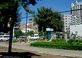 2007年长春市辉南街路口 - panoramio.jpg