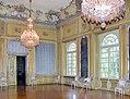 20071016160DR Waldenburg Schloß Barocksaal.jpg