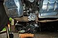 2007 Honda CBR600RR exhaust power valve 1.jpg