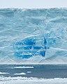2007 Snow-Hill-Island Luyten-De-Hauwere-Sea-Ice-04.jpg