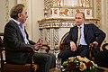 2008-11-15 Владимир Путин, Эндрю Ллойд Уэббер.jpeg