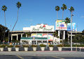 2008-1226-Pasadena-008-95thRoseBowl.jpg