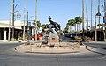 20080409-ScottsdaleAZ-ArtsDistrict.jpg
