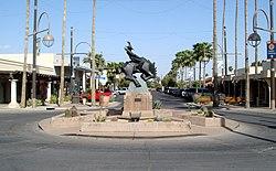 20080409-ScottsdaleAZ-ArtsDistrict
