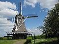 20080520 d' Olde Zwarver Kampen NL (2).jpg