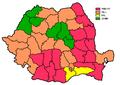 2008 Alegeri Judete CD.png